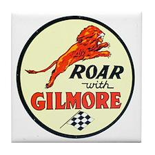 gilmore3 Tile Coaster