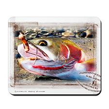 6x4_notecard Mousepad