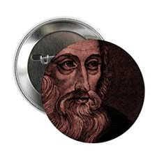 "Mousepad_Head_Wycliffe 2.25"" Button"