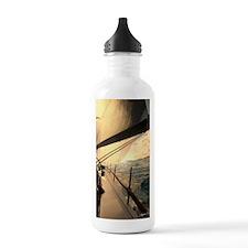 st_thomas_3_25_10_img_ Water Bottle