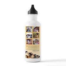 WTSE 08 banner 1 - dec Water Bottle