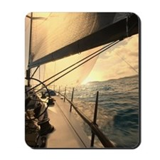 journal_template_st_thom1 Mousepad