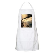journal_template_st_thom1 Apron