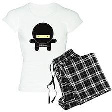 ninja-big Pajamas