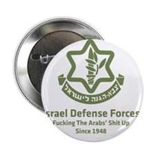 "idf.blackl 2.25"" Button"