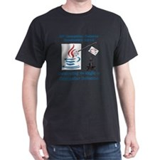 APCS2010 10x10 design T-Shirt