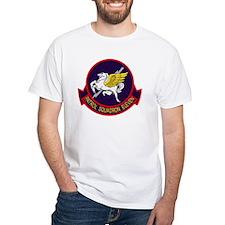 vp11 Shirt