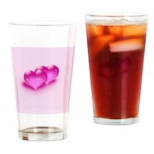 Box - 2 Drinking Glass