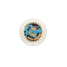 Raymusicexchange Mini Button