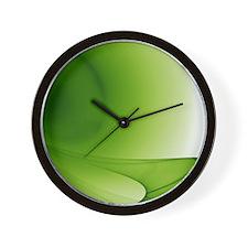 wallclock001 Wall Clock