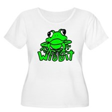 wibbit T-Shirt