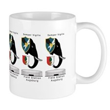 FSA_Elephant_ASA_sticker Mug
