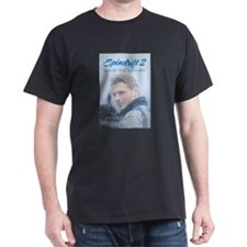 Ship to Shore T-Shirt