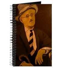James Joyce Journal