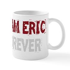 teamericforeverblack Mug