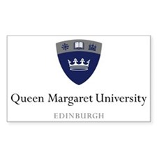 qmu transparent logo.gif Decal
