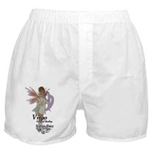 SFA_Virgo_siggbottle Boxer Shorts