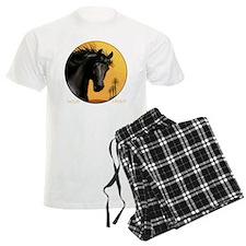 WILD SPIRIT Pajamas