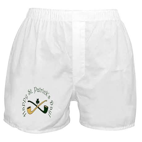 C'est parti pour la commande des mugs ! - Page 2 St_patricks_day_pipes_boxer_shorts