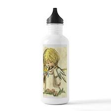 gaurdian angel_DAP_Wat Water Bottle