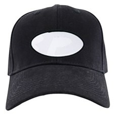 2-Danny Phantom Symbol 3 Baseball Hat