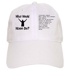 wwnd_panel_mug(wide) Baseball Cap