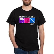 colorguardislife copy T-Shirt