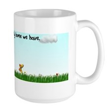 remember mug Mug
