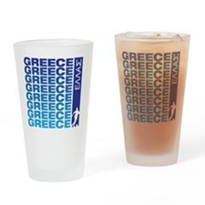 A_GRE_2 Drinking Glass
