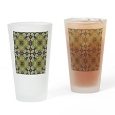 051910ad Drinking Glass