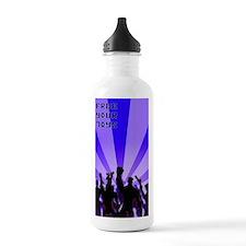 freeyourtoyslong4a Water Bottle
