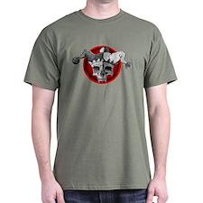 Dead Jester T-Shirt