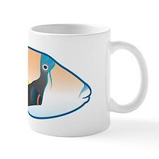 HumuHumu Mug