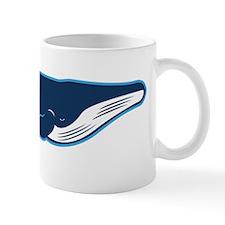 Humpbackwhale Mug