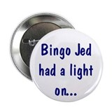 Bingo Jed Button