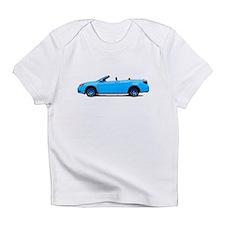 2013 Chrysler 200 Infant T-Shirt