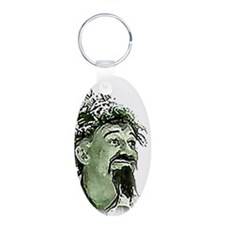 GhoulardiRemembered Keychains