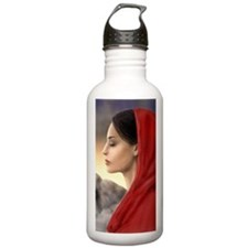 MM col brighter Water Bottle