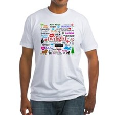 Twilight Mem MP Shirt