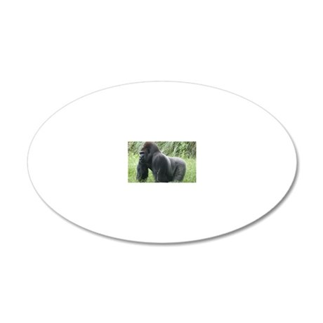 IMG_2944 20x12 Oval Wall Decal