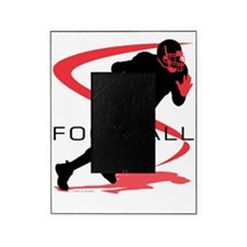 Football 18 Picture Frame
