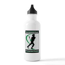 Baseball 14 Water Bottle