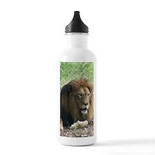 IMG_3355 - Copy Water Bottle