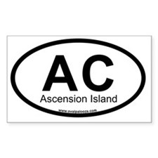 AC-ascension_island Decal