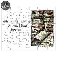2-books2 Puzzle