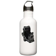 argomajor Water Bottle
