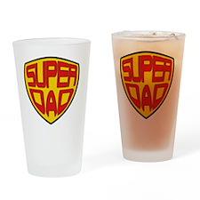 1sd1 Drinking Glass