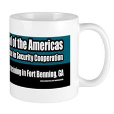 3-Anti-School-of-The-Americas-Bumper-St Mug