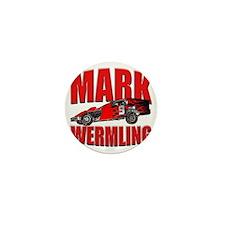 W1 - Mark Wermling - Modified Mini Button