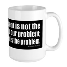 bumper-RR-newsz_GovSolution Coffee Mug